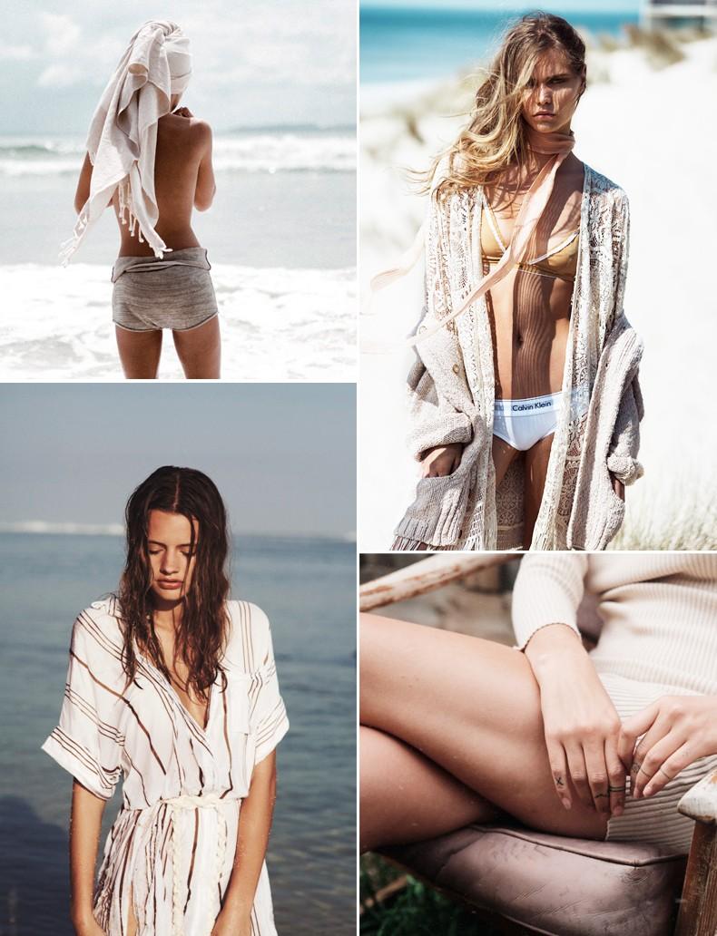 Summer_inspiration-Collage_Vintage-4