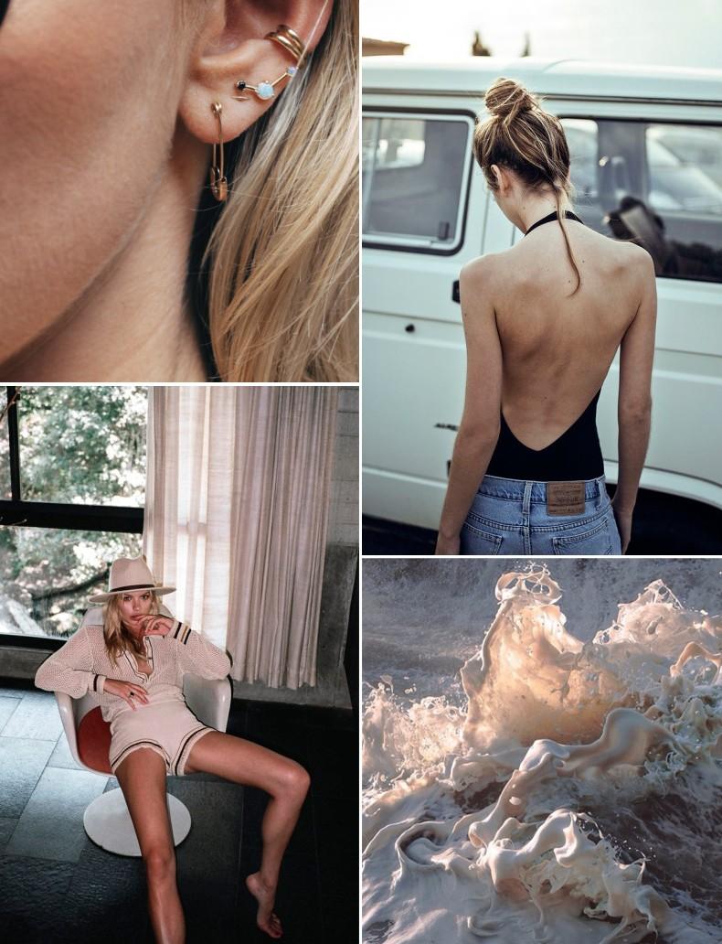Summer_inspiration-Collage_Vintage-8