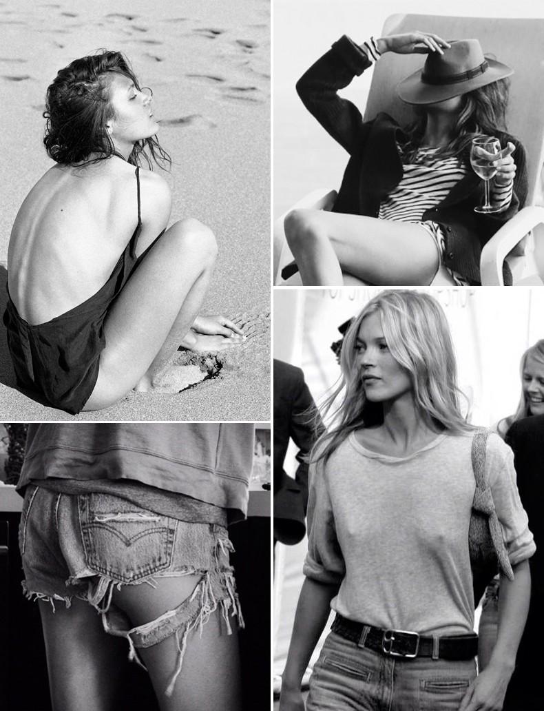 Summer_inspiration-Collage_Vintage-9