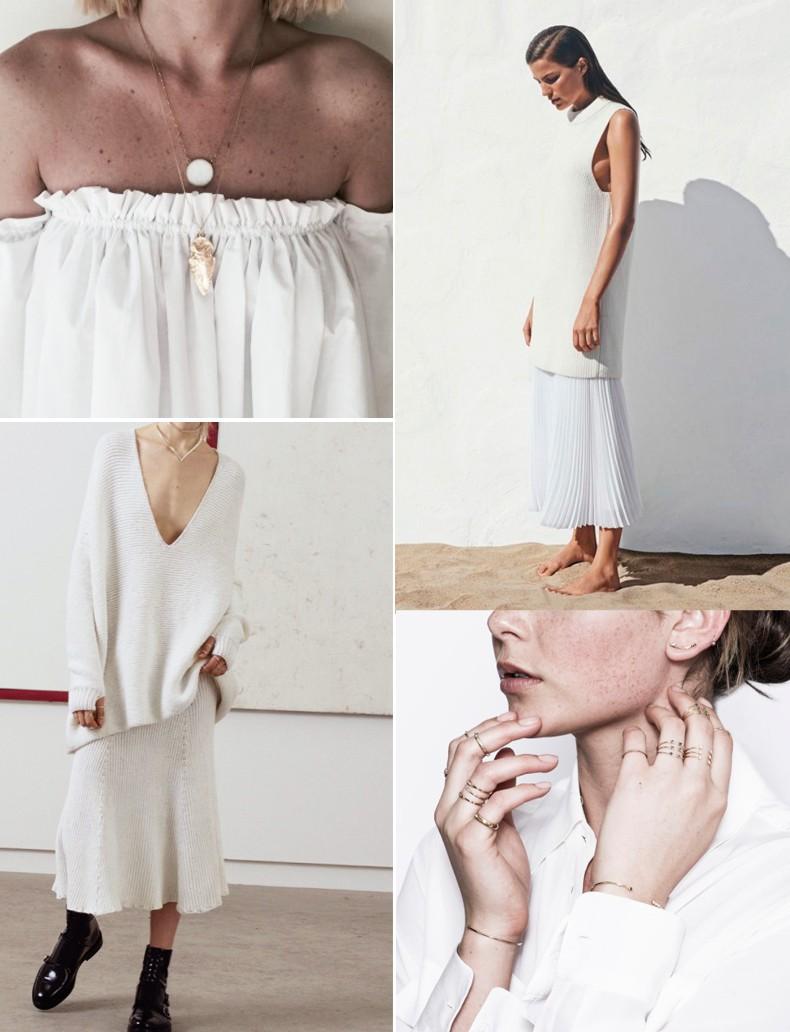 White_Inspiration_Dove-100_Colores-5
