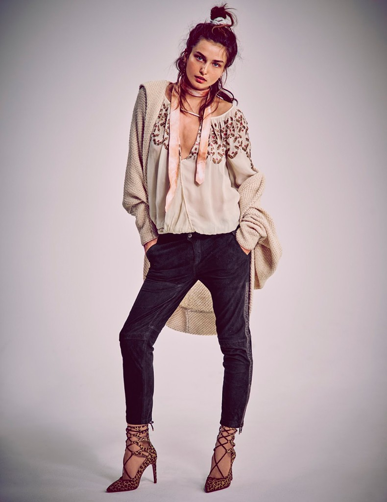 Andreea_Diaconu-Free_People-Lookbook_July_2015-1