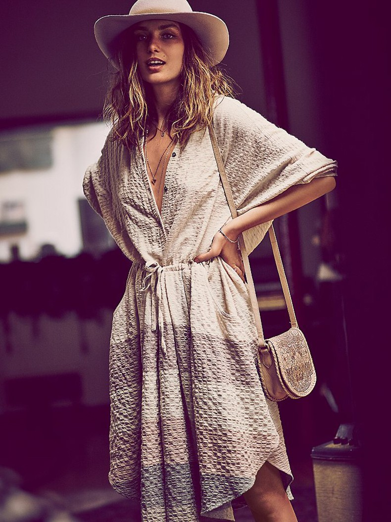 Andreea_Diaconu-Free_People-Lookbook_July_2015-49