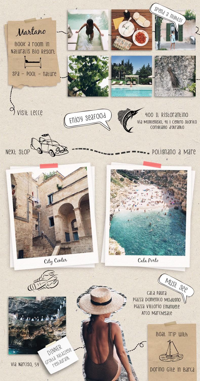 GuerlainRoadTrip-Puglia-Polignano_A_Mare-Terracotta_Summer_Collection-Conversano-1