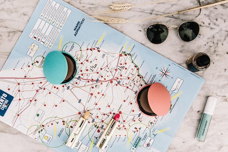 GuerlainRoadTrip-Puglia-Polignano_A_Mare-Terracotta_Summer_Collection-Conversano-3