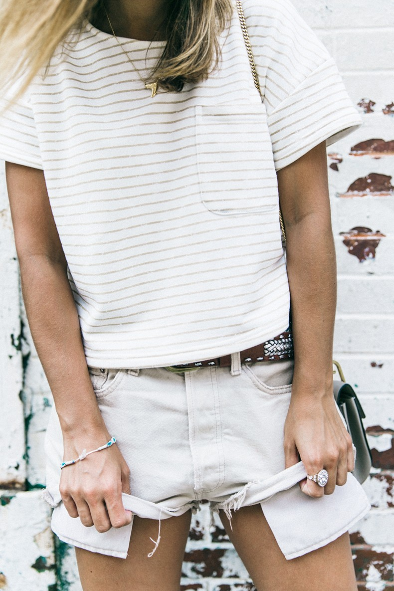 Levis_New_York-Meatpacking-Striped_Top-Outfit-10