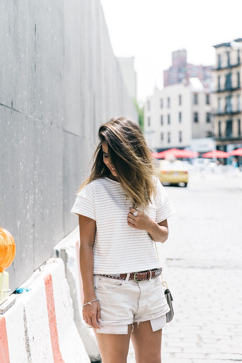 Levis_New_York-Meatpacking-Striped_Top-Outfit-14