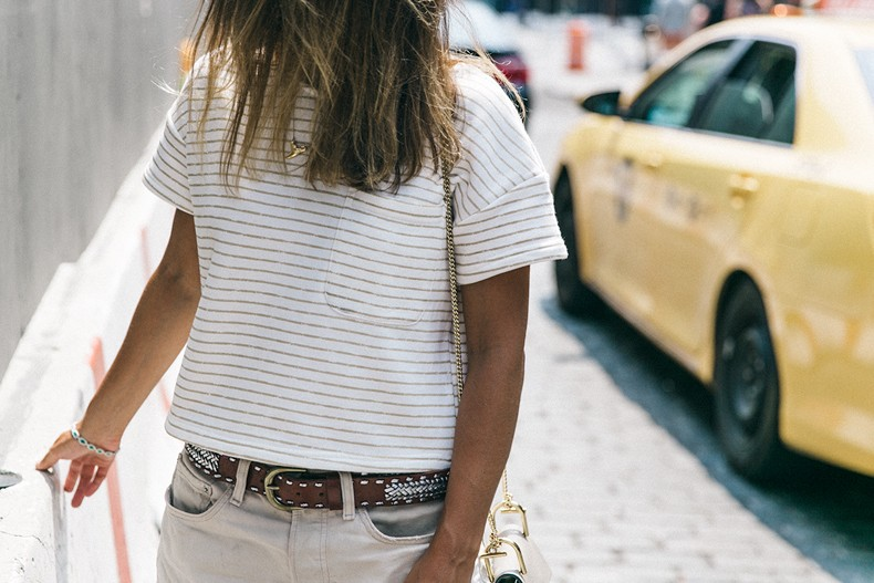 Levis_New_York-Meatpacking-Striped_Top-Outfit-31