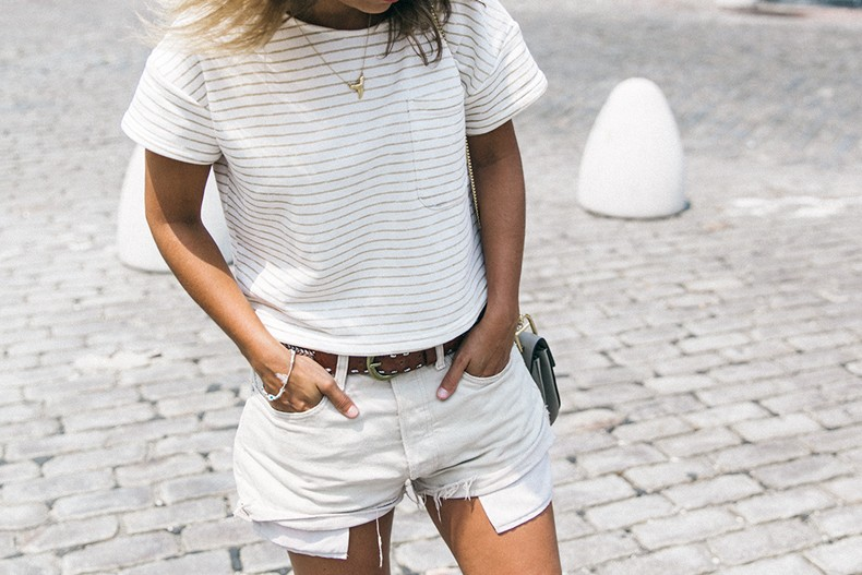 Levis_New_York-Meatpacking-Striped_Top-Outfit-33