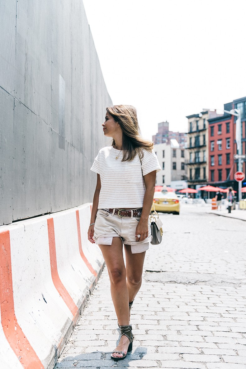 Levis_New_York-Meatpacking-Striped_Top-Outfit-9