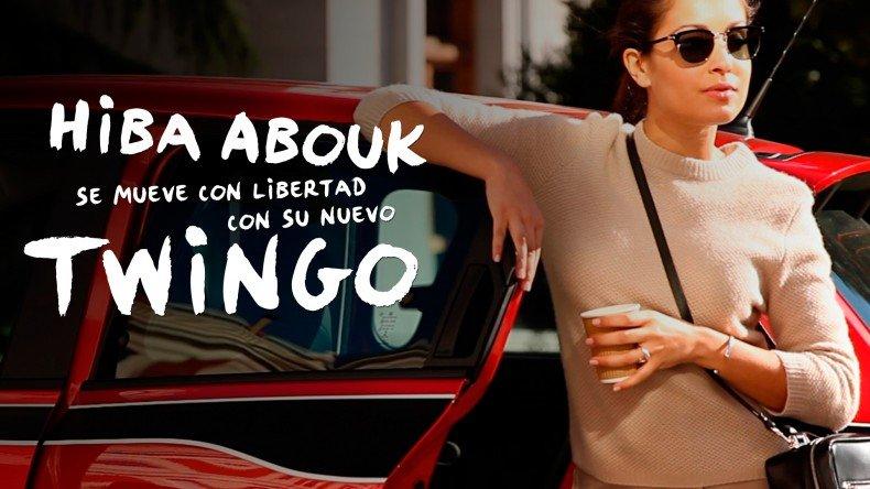 Nuevo-Renault-Twingo-Hiba-Abouk