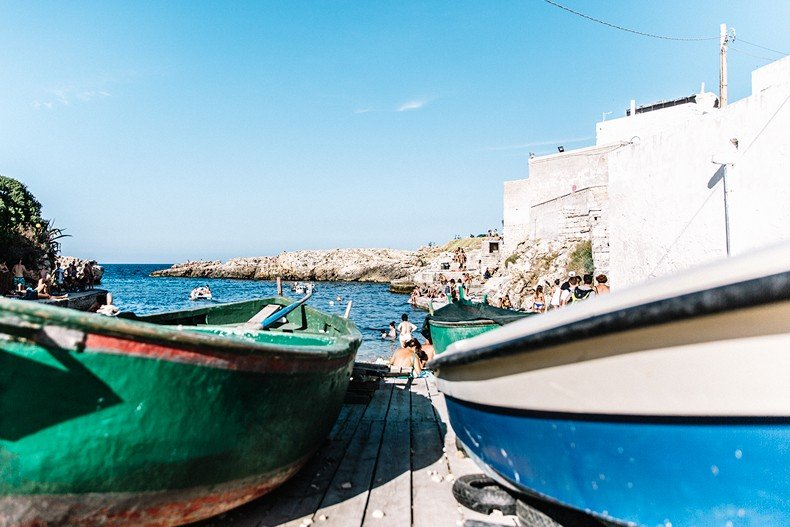 Oysho-Bikini-Puglia-Beach_Outfit-Polignano_A_Mare-11