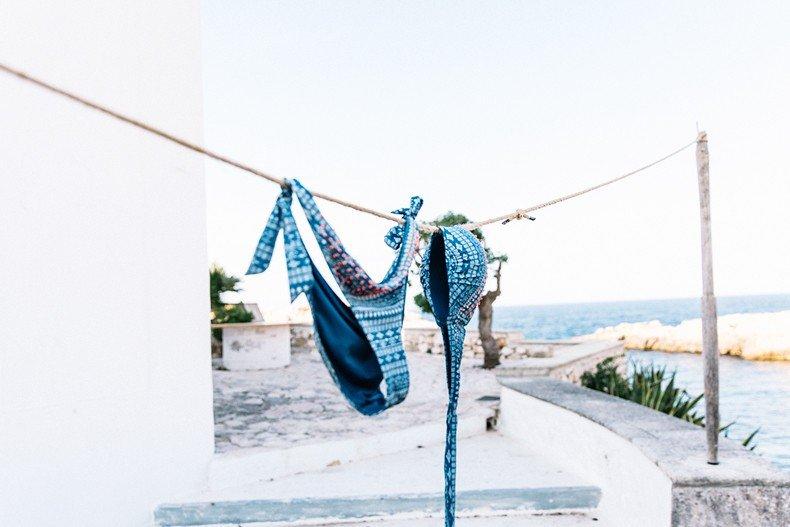 Oysho-Bikini-Puglia-Beach_Outfit-Polignano_A_Mare-4
