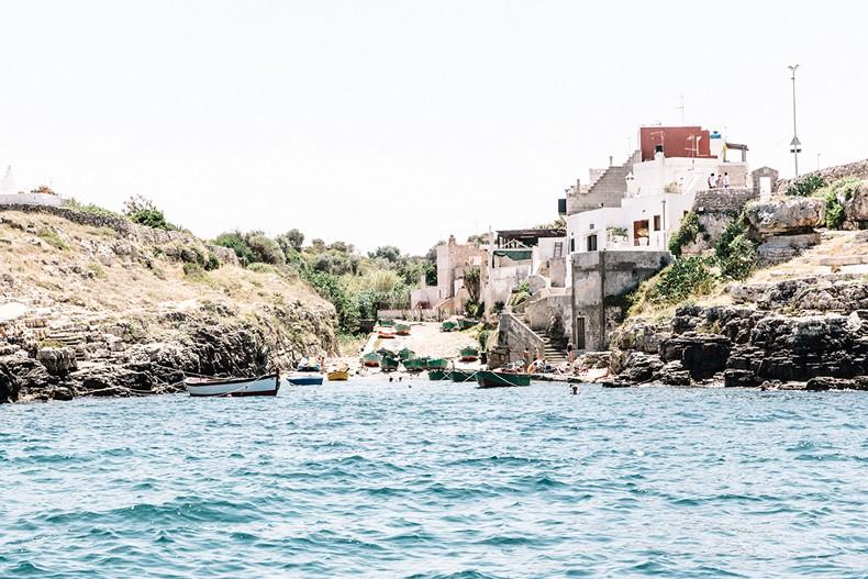 Oysho-Bikini-Puglia-Beach_Outfit-Polignano_A_Mare-5