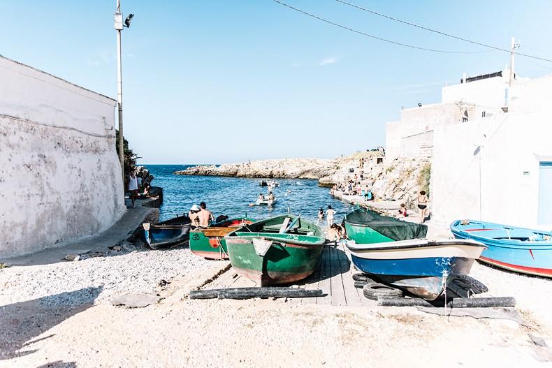 Oysho-Bikini-Puglia-Beach_Outfit-Polignano_A_Mare-8