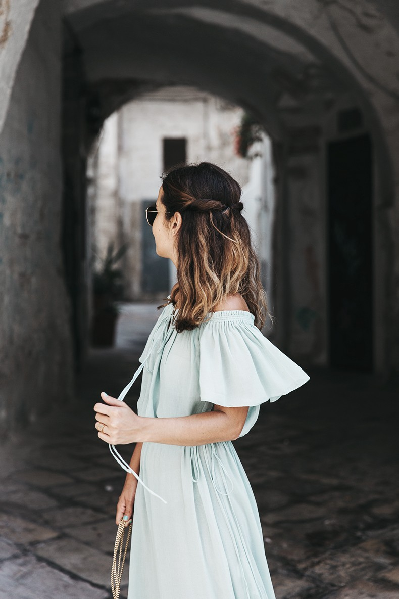 Polignano_A_Mare-Guerlain-Beauty_Road_Trip-Long_Dress-Chole_Bag-Outfit-Street_Style-Italy-31