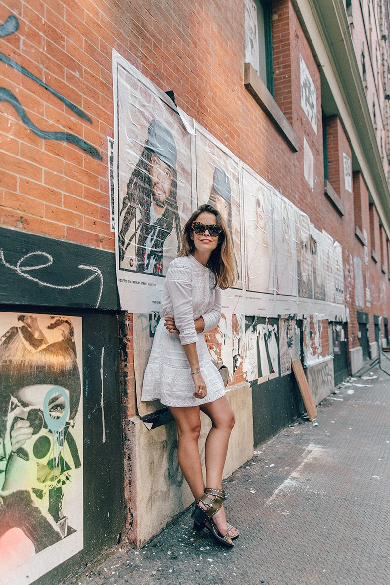 Soho_NY-Lovers_And_Friends-White_Lace-Isabel_Marant-Outfit-Street_Style-