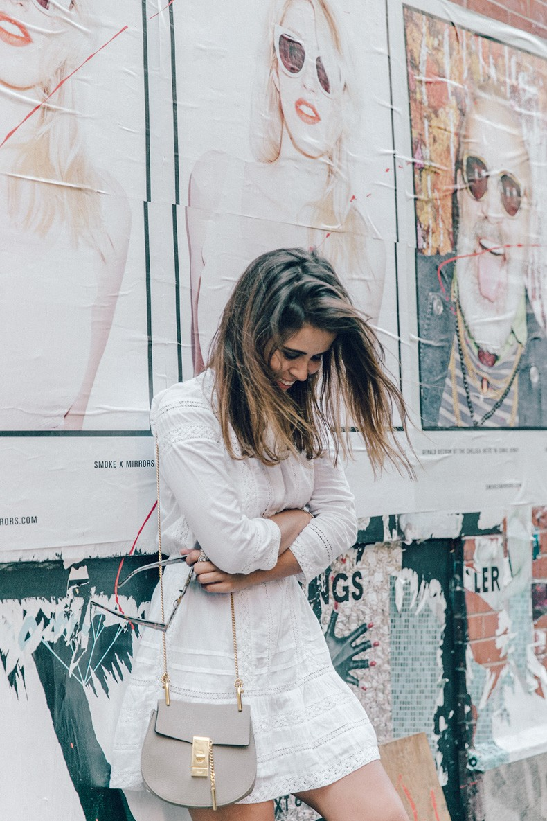 Soho_NY-Lovers_And_Friends-White_Lace-Isabel_Marant-Outfit-Street_Style-11