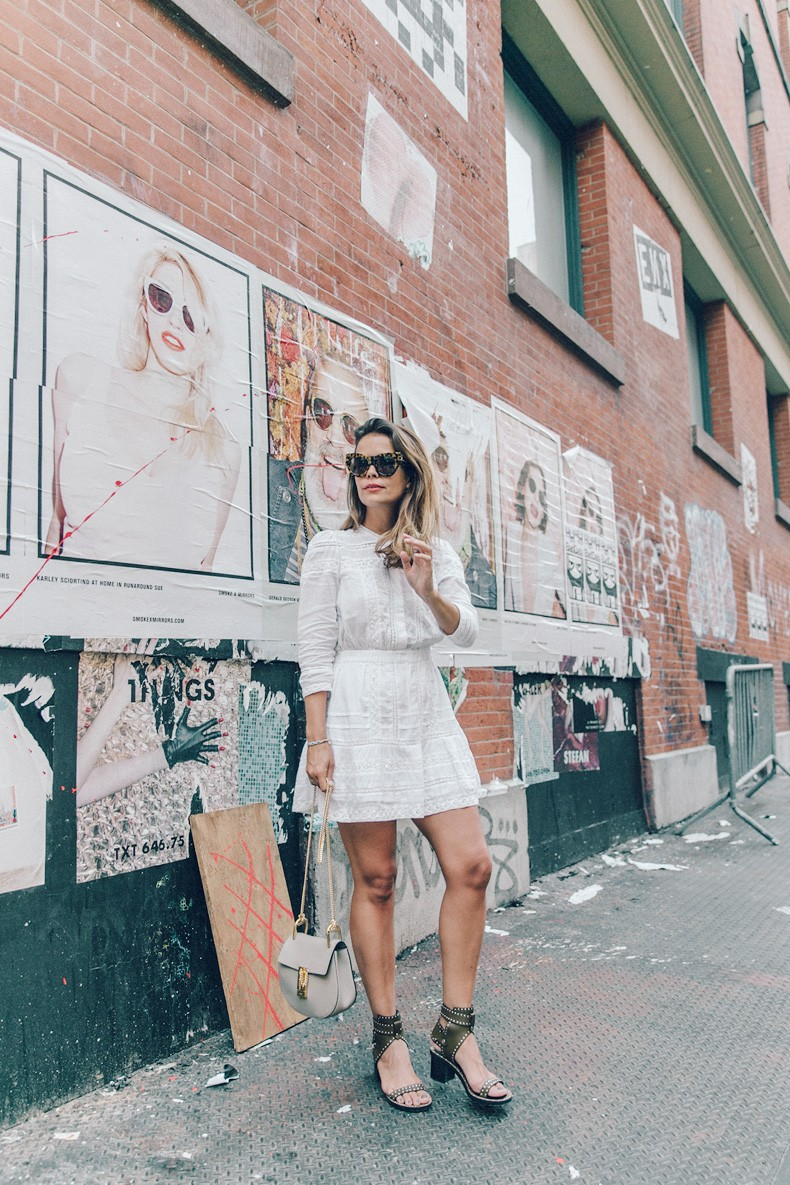 Soho_NY-Lovers_And_Friends-White_Lace-Isabel_Marant-Outfit-Street_Style-15