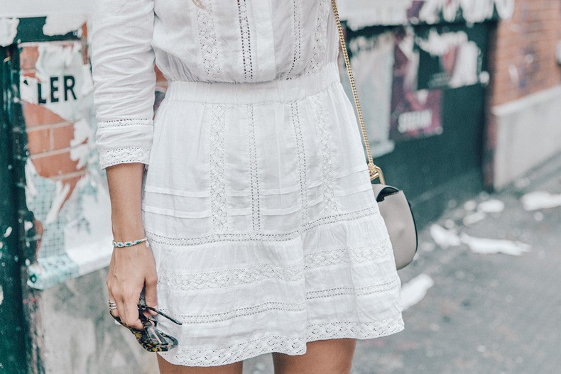Soho_NY-Lovers_And_Friends-White_Lace-Isabel_Marant-Outfit-Street_Style-20