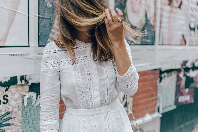 Soho_NY-Lovers_And_Friends-White_Lace-Isabel_Marant-Outfit-Street_Style-4