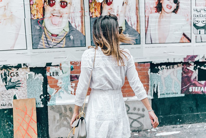Soho_NY-Lovers_And_Friends-White_Lace-Isabel_Marant-Outfit-Street_Style-7