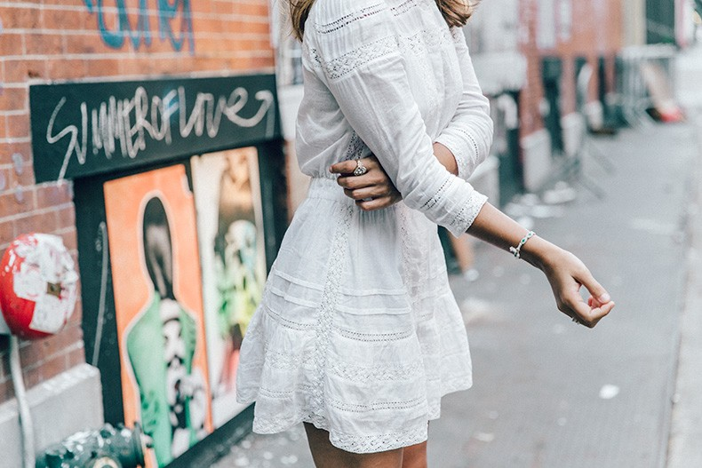 Soho_NY-Lovers_And_Friends-White_Lace-Isabel_Marant-Outfit-Street_Style-8