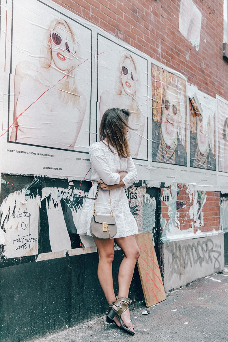 Soho_NY-Lovers_And_Friends-White_Lace-Isabel_Marant-Outfit-Street_Style-9