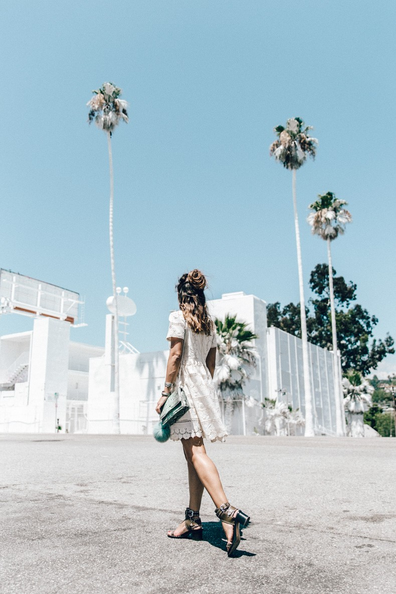 Sunset_Pacific_Motel-Los_Angeles-Vincent_Lamouroux-White_Washed-Chicwish-White_Dress-Isabel_Marant_Sandals-Tita_Madrid_Bag-Outfit-Collage_Vintage-58