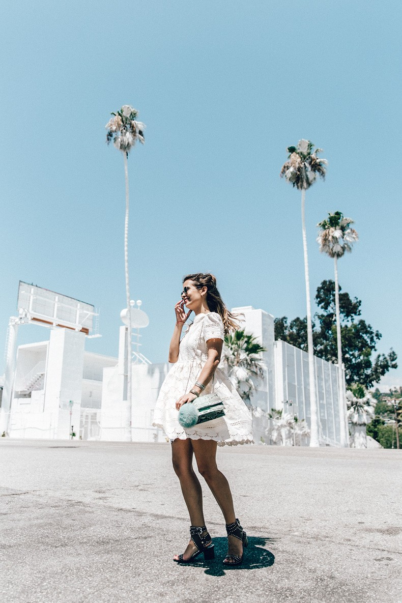 Sunset_Pacific_Motel-Los_Angeles-Vincent_Lamouroux-White_Washed-Chicwish-White_Dress-Isabel_Marant_Sandals-Tita_Madrid_Bag-Outfit-Collage_Vintage-62