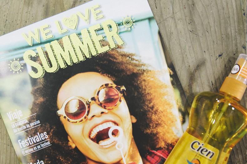 lidl-we_love_summer_helados_collage-vintage-1