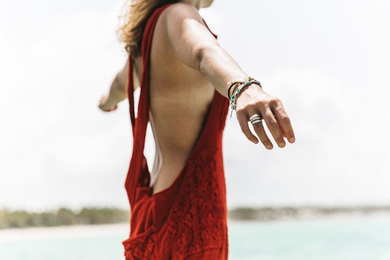 Boat-Jens_Pirate_Booty-Red_Jumpsuit-Outfit-Beach-Punta_Cana-Summer-Collage_On_The_Road-20