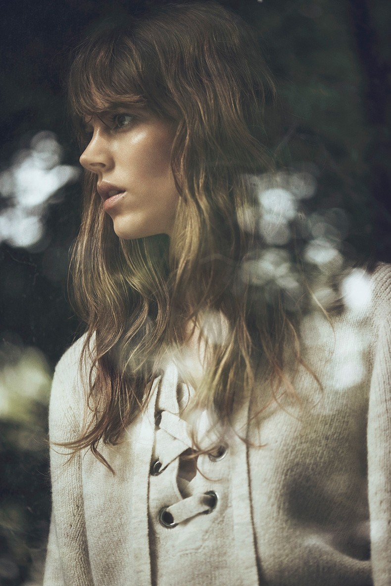 Editorial-Freja_Beha_Erichsen-Lachlan_Bailey-WSJ_Magazine-September-2015-10