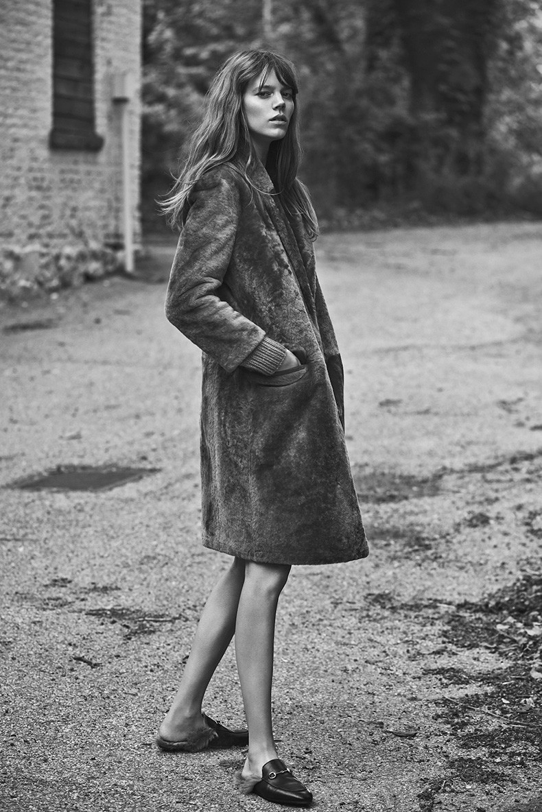 Editorial-Freja_Beha_Erichsen-Lachlan_Bailey-WSJ_Magazine-September-2015-3