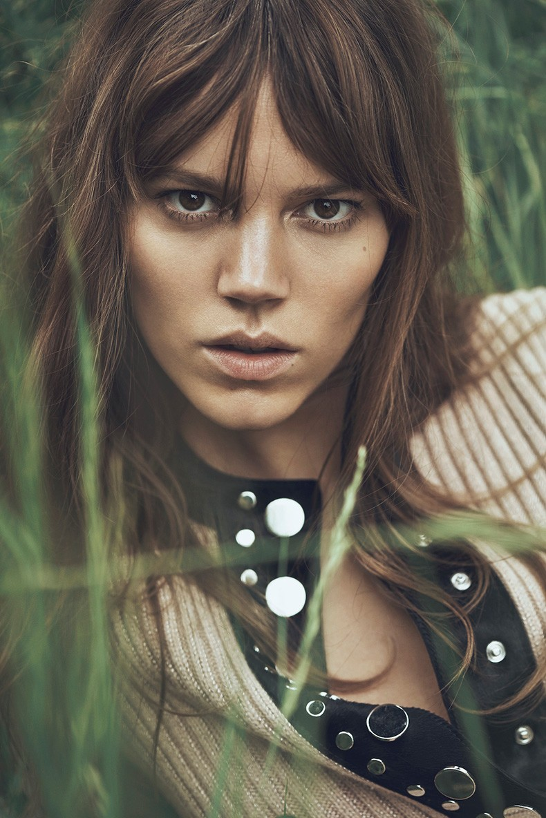 Editorial-Freja_Beha_Erichsen-Lachlan_Bailey-WSJ_Magazine-September-2015-8