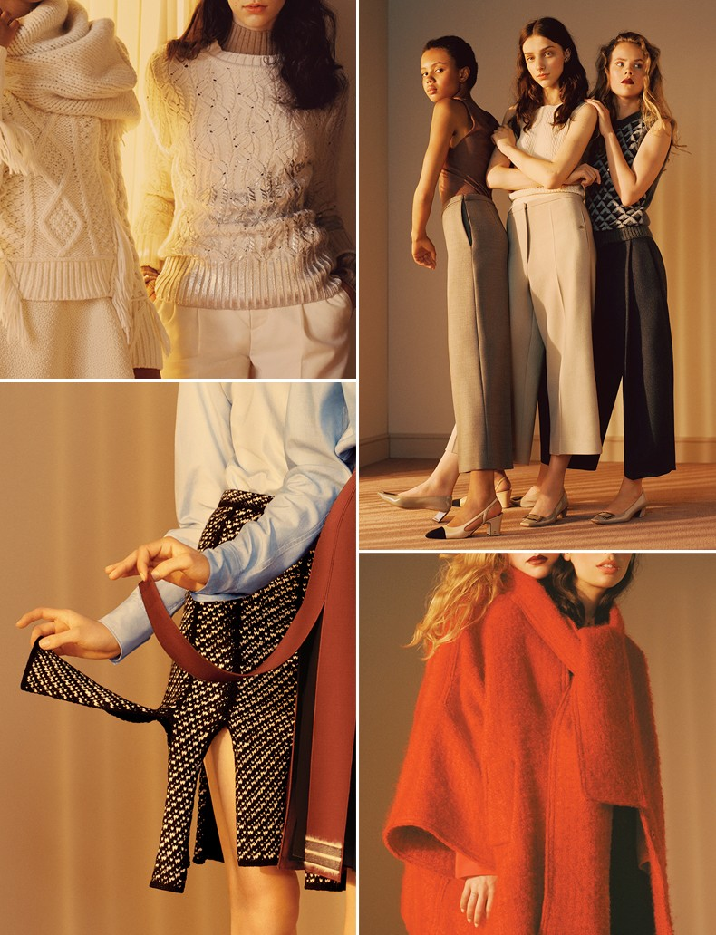 Inspiration-Collage_Vintage-Fashion-Fashion_Board-