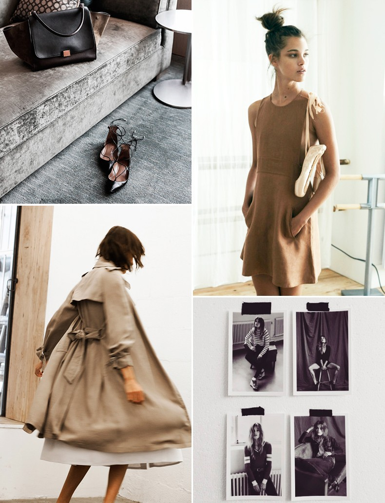 Inspiration-Collage_Vintage-Fashion-Fashion_Board-10