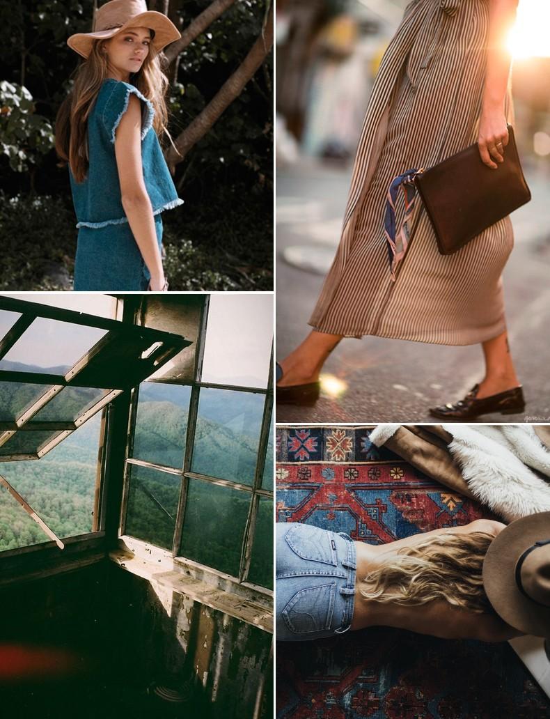 Inspiration-Collage_Vintage-Fashion-Fashion_Board-11