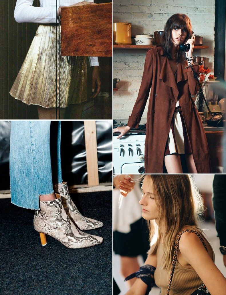 Inspiration-Collage_Vintage-Fashion-Fashion_Board-13