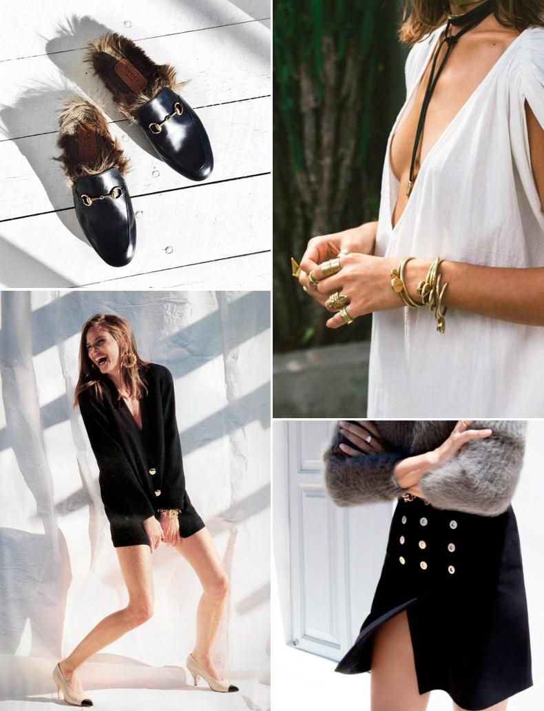 Inspiration-Collage_Vintage-Fashion-Fashion_Board-14