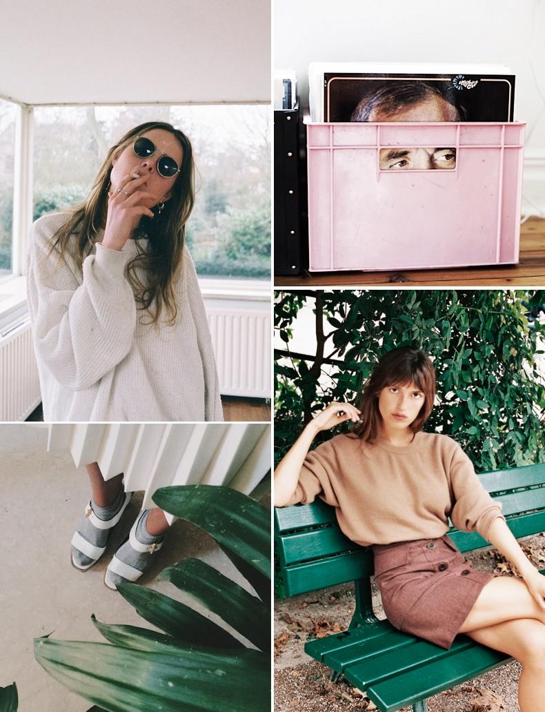Inspiration-Collage_Vintage-Fashion-Fashion_Board-15