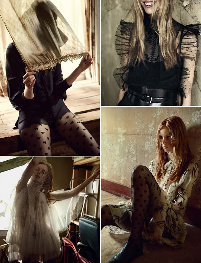 Inspiration-Collage_Vintage-Fashion-Fashion_Board-3
