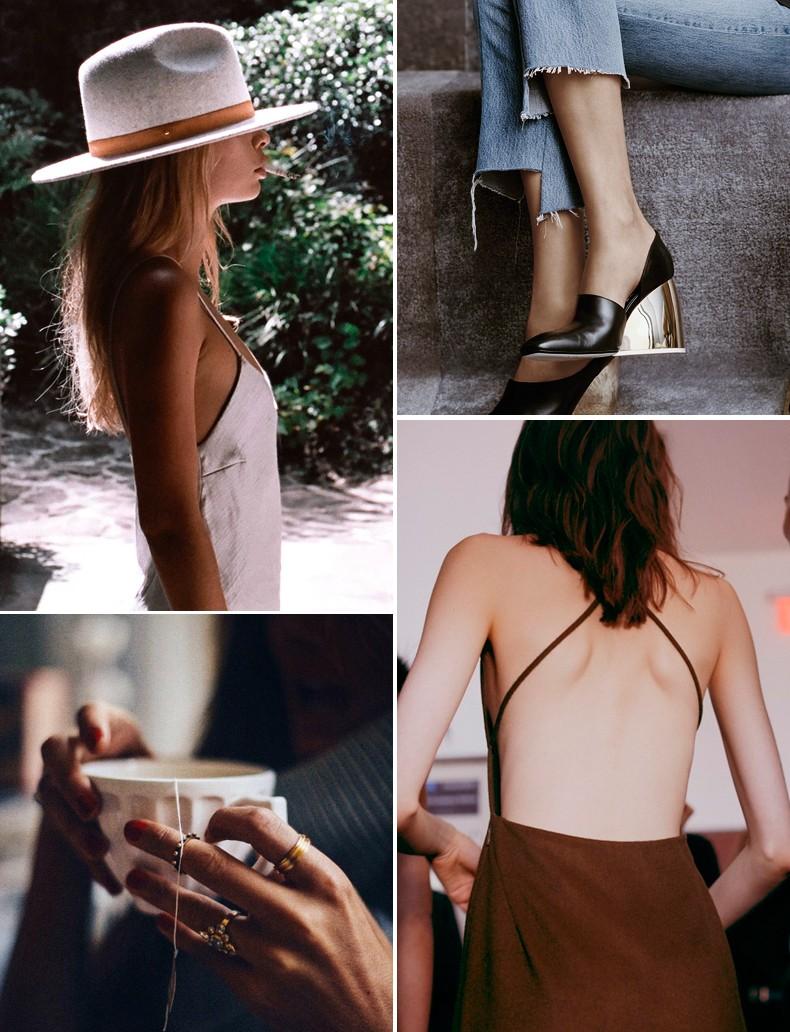 Inspiration-Collage_Vintage-Fashion-Fashion_Board-4