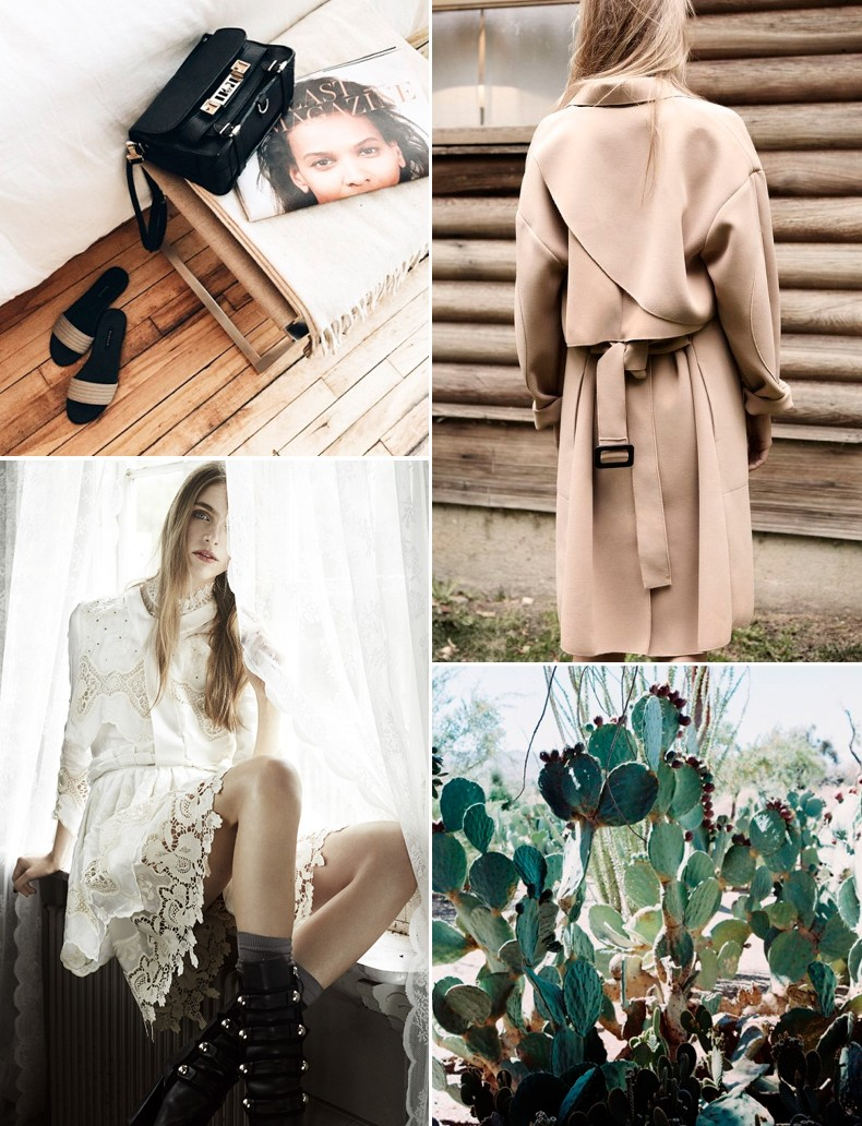 Inspiration-Collage_Vintage-Fashion-Fashion_Board-5