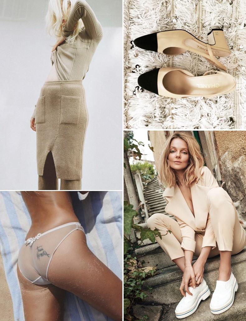 Inspiration-Collage_Vintage-Fashion-Fashion_Board-7