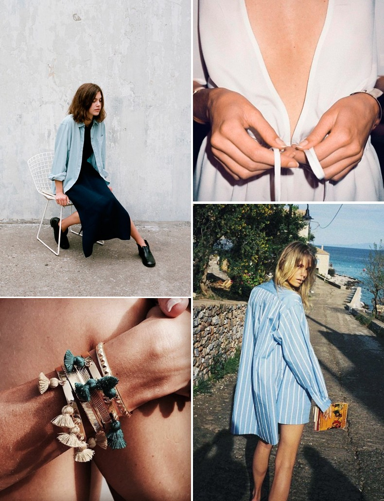 Inspiration-Collage_Vintage-Fashion-Fashion_Board-8