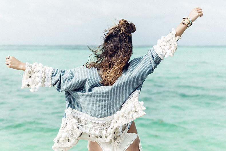 Lentejita_Bikini-Crochet_Swimwear-Kimono-Beach-Punta_Cana-Bavaro_Beach-Collage_on_The_Road-Summer_Outfit-1