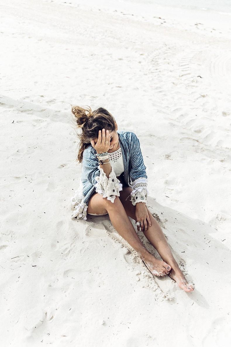 Lentejita_Bikini-Crochet_Swimwear-Kimono-Beach-Punta_Cana-Bavaro_Beach-Collage_on_The_Road-Summer_Outfit-15