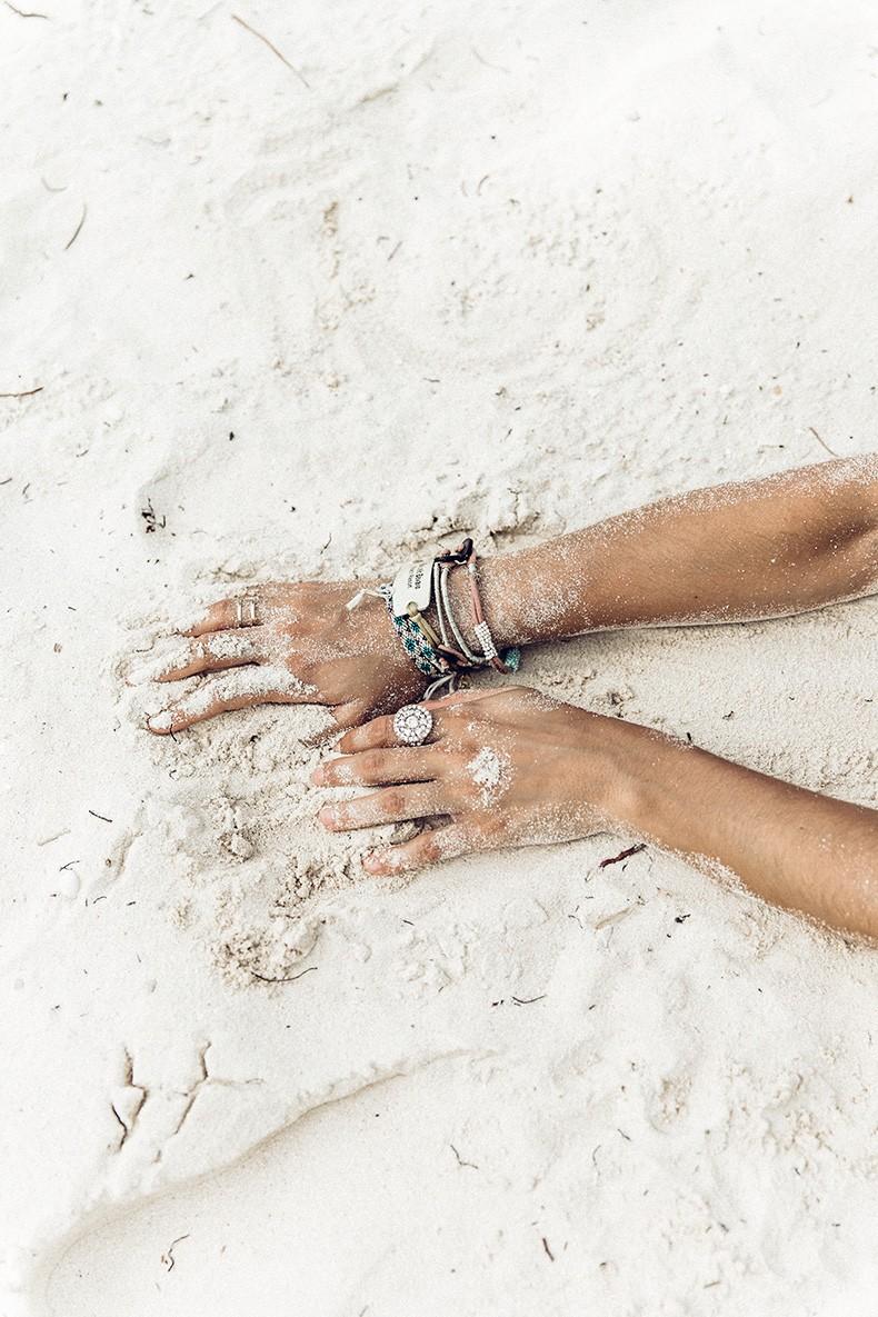 Lentejita_Bikini-Crochet_Swimwear-Kimono-Beach-Punta_Cana-Bavaro_Beach-Collage_on_The_Road-Summer_Outfit-17