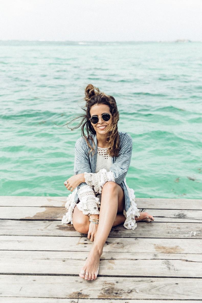 Lentejita_Bikini-Crochet_Swimwear-Kimono-Beach-Punta_Cana-Bavaro_Beach-Collage_on_The_Road-Summer_Outfit-24