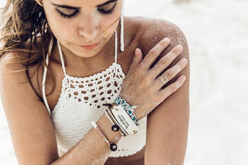Lentejita_Bikini-Crochet_Swimwear-Kimono-Beach-Punta_Cana-Bavaro_Beach-Collage_on_The_Road-Summer_Outfit-30